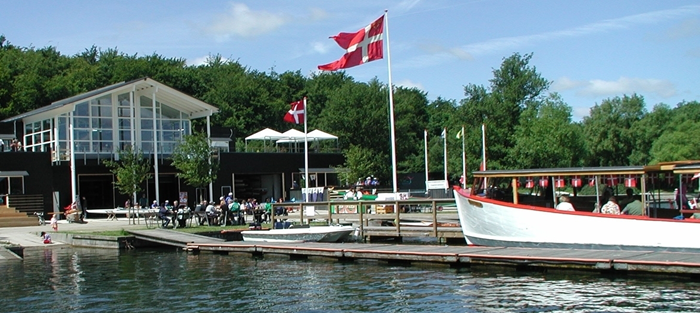 Furesø Erhvervsforening inviterer til netværksmøde —fysisk — tirsdag den 8. juni 2021 kl. 7.15 – 9.00